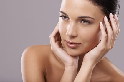 Dermal Fillers FAQs